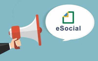 O eSocial e os Profissionais de SST