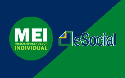 O MEI Precisará Enviar Dados de SST para o eSocial?