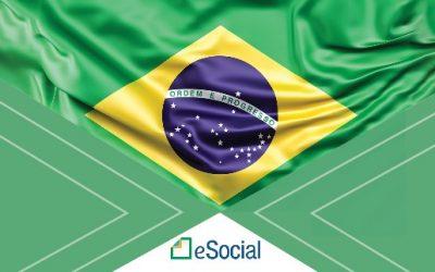 O eSocial é bom para o Brasil?