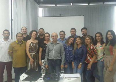 Fortaleza 30-03-2019