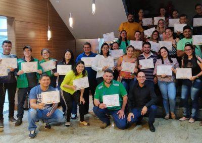 Rio Branco 29-06-2019