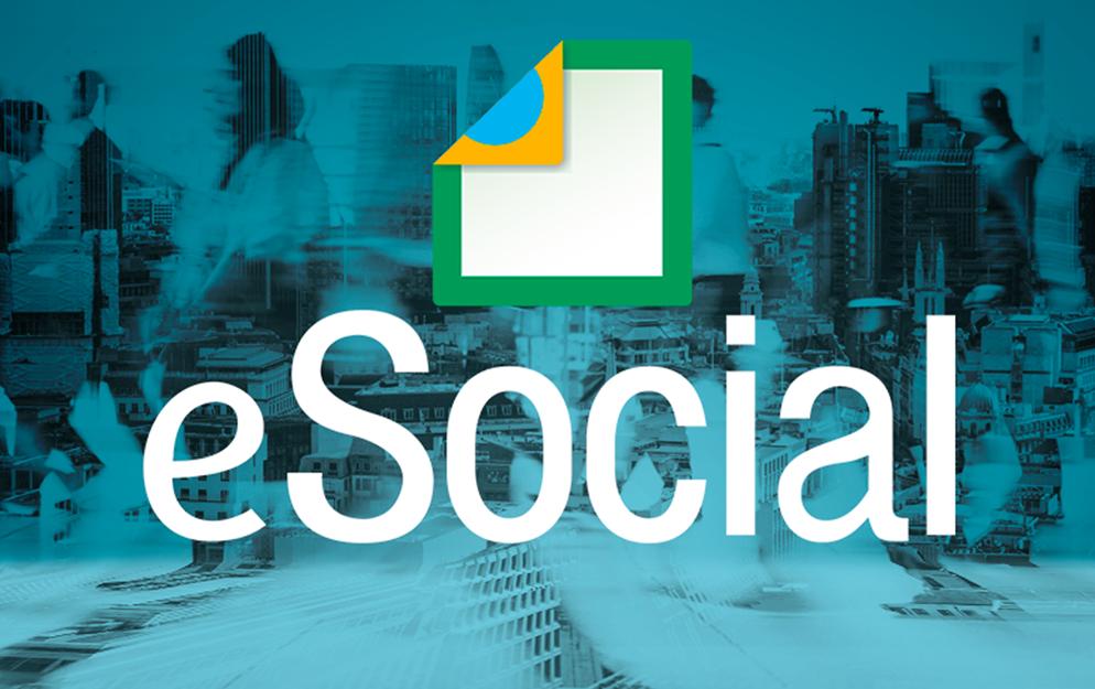 O eSocial e o Futuro dos Eventos de SST