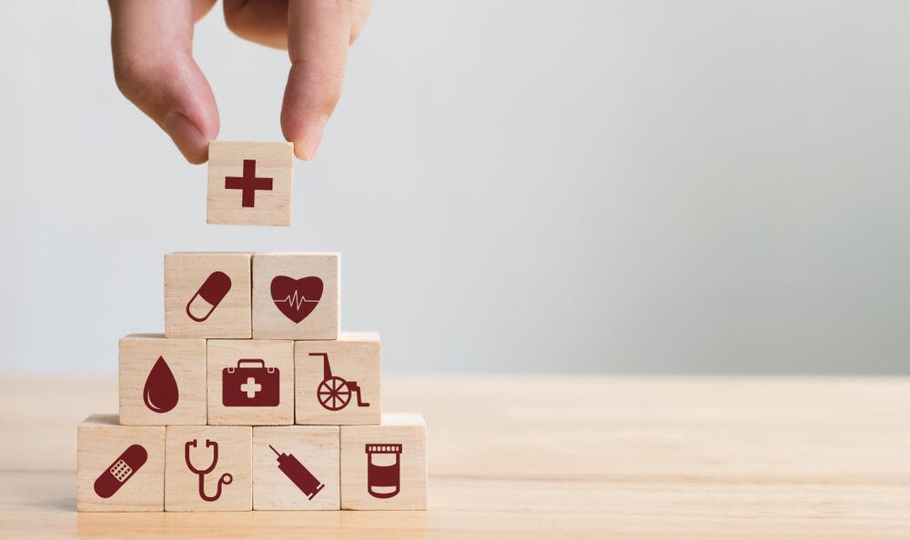 Atualizações previstas para o PCMSO e Exames Médicos Ocupacionais