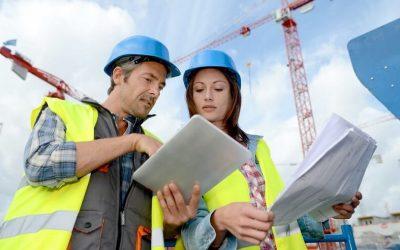 Gestão Ocupacional e os Profissionais de SST
